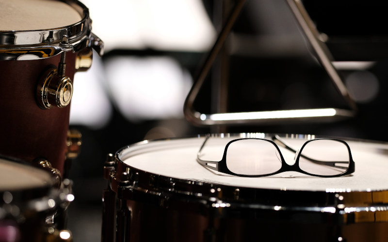 Coachingpaket für Musikerinnen künstlerinnen kreative