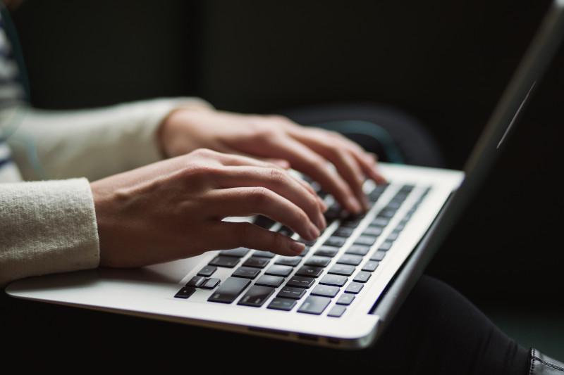 email-coaching musiker künstler kreative kreativität