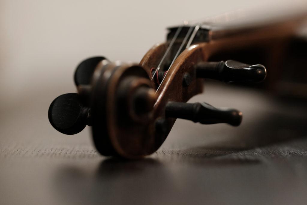 Coaching für Musiker und Künstler