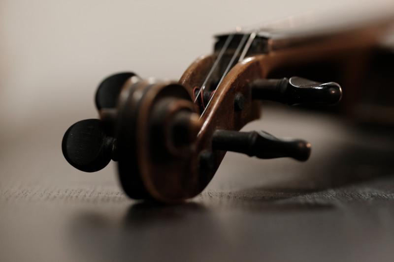 Coaching für Musikerinnen Künstlerinnen